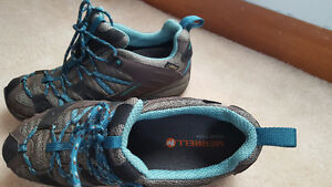 Merrell Siren Sport Gore-tex (J21436) Hiking Boot/Shoe Windsor Region Ontario image 4