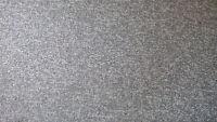 Berber Carpet c/w under pad
