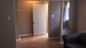 Downtown Dartmouth 1 Bedroom!!