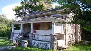 Two lots on Grand River. Stone House Kitchener / Waterloo Kitchener Area image 7