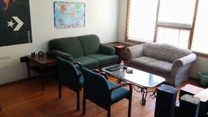 Sublet! Opposite Conestoga College, Close to WLU/UW