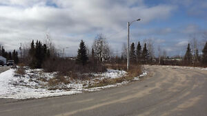 Re/Max is selling 47 Aspen Road, Goose Bay, NL