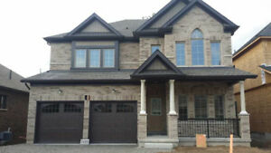 beside Casino niagarafalls,1 master bedrooms with private washrm