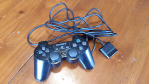 Sony Playstation / PS Two / PS2 Analog Controller