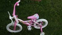 Toddler cycle on sale