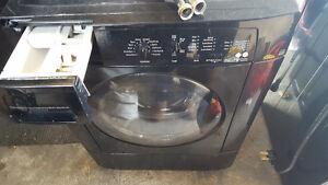 Wash/Dryer Combo Cambridge Kitchener Area image 2