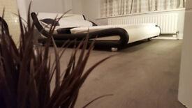 ** Double Rooms Norbury/Streatham Common (SW16) **