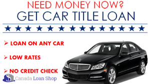 Poor credit loans money saving expert image 9