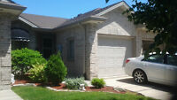 CONDO For Sale on desireable street in Kingsville