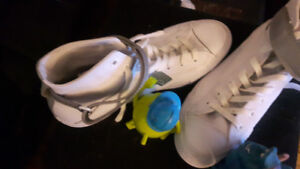 Chaussures Converse (Chuck Taylor Shoes)