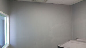 Experienced & Professional Painting Team Residential+Commercial Kingston Kingston Area image 8