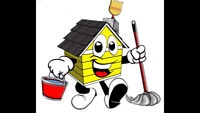 Cleaning Service available Brockville area