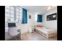 Studio available for rent £232pw
