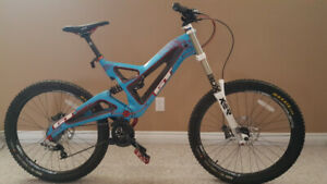 be5e0c30bd2 Buy or Sell Mountain Bikes in Kelowna | Bikes | Kijiji Classifieds