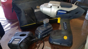 Many Tools Sale Online   Click on view posters other ads to see