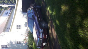 2007 Ford Grand Marquis Berline