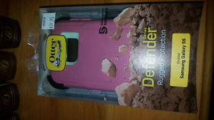 For sale Samsung Galaxy  S6 case