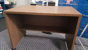 KIDS DESK, CRAFT TABLE OR WHATEVER YOU PLEASE