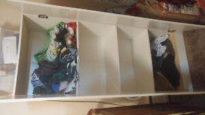 Cupboard in very good condition
