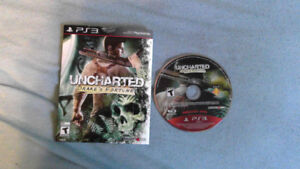PS3 GAMES NO SCRATCHES WORK 100% FUN GAMES, BUY MORE GET A DEAL!