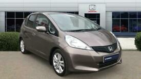 image for 2014 Honda Jazz 1.4 i-VTEC ES Plus 5dr Petrol Hatchback Hatchback Petrol Manual