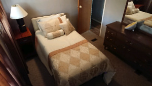 Castlegar room for rent
