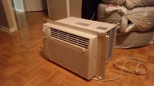 Fedders brand Air conditioner