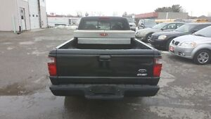 FORD RANGER *** LONG BOX PICKUP *** CERT $4495 Peterborough Peterborough Area image 6
