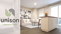 West Transcona's Newest Community!  Prices from the $160's + GST