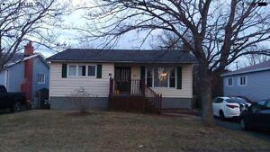 31 Smallwood Drive - Single Family Home - 3 Bedroom 1.5 Bath