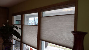 BEST QUALITY CUSTOMIZED WINDOW BLIND!Call: 7802312911,5877039680