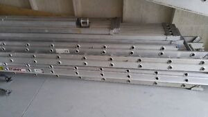 Siding Equipment for sale