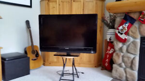 "37 "" Sony Bravida for sale"
