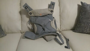 Ergobaby 360 Carrier - Mint condition