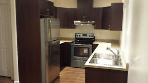 2-Bedroom South Pointe Rental Suite Available June 1, 2016