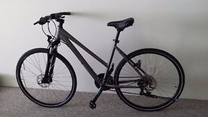 """From Germany MINT """"CANNONDALE""""""""TREK"""""""" BULLS""""""""MINT 27 speed Kitchener / Waterloo Kitchener Area image 10"""