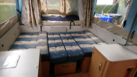Folding Camper Caravans For Sale Gumtree