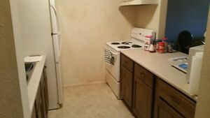 **** Exciting opportunity for a 1 bedroom at a great price! ****