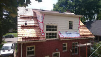 Need a roof ? Save $$$ today!