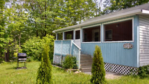 Last Minute Deals on Cottage Rent