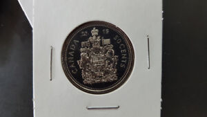 50 Cents Canada 2015