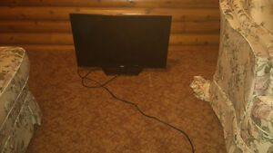 RCA TV for reasonable price