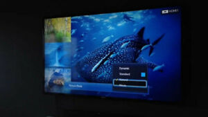 Wanted: Samsung LED TV F6300 Series in Any Size