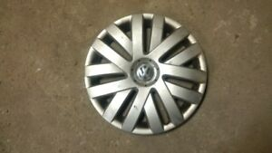 vw jetta wheel cover 16 inch