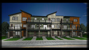 WOW- South West Brand New Townhome for under 300k!