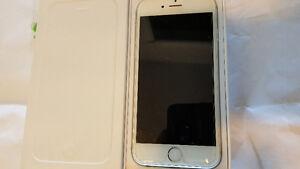 iPhone 64gb Bell-Under Warranty