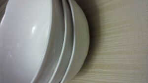 New 3 Large Lenox Bowls - for sale ! Kitchener / Waterloo Kitchener Area image 2