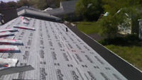 Ark roofing, lowest rates, highest quality.