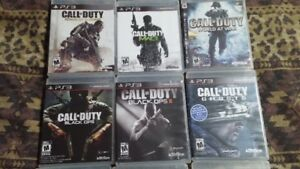 ps3 with 12 games for sale