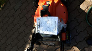 36v black and decker mover self driving West Island Greater Montréal image 2